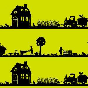 A Farmers Life