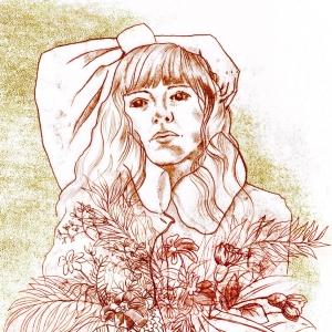 blossom 1x1