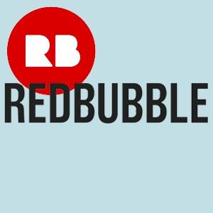 redbubble2