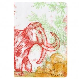"""Mammoth"""