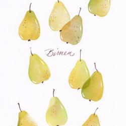Birnen