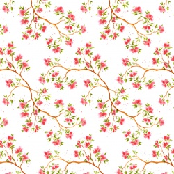 Bloomy - Kirschblüten
