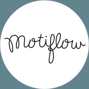 motiflow