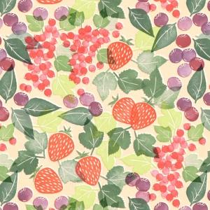 berries muster